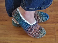 Slippers_008_small
