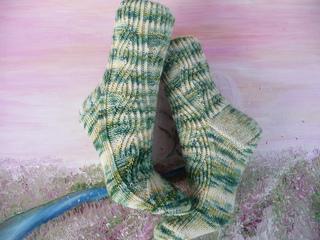Socken_1023_small2