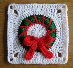 Christmas_wreath_square_small