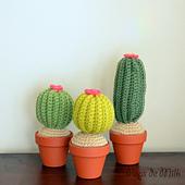 Cacti2-crochet-cactus-by-pops-de-milk_small_best_fit