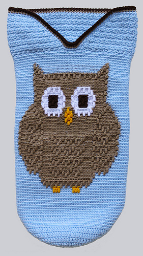 Owl2smaller_medium
