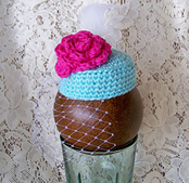 Pill_box_hat_pink_flower_small_best_fit