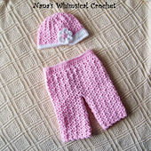 Newborn_lacy_pants_and_newsboy_hat_with_flower_small_best_fit