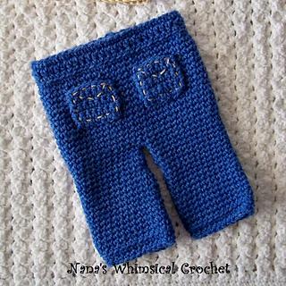 Little_boy_blue_pants_back_small2
