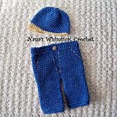 Little_boy_blue_pants___cap_small_best_fit