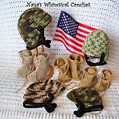 My_hero_wears_combat_boots__multi2_small_best_fit