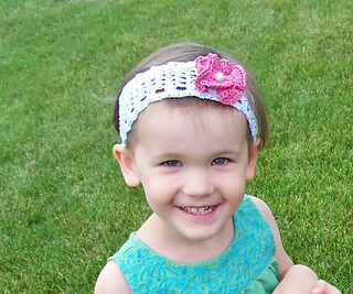 Carnation_headband_rowan_small2