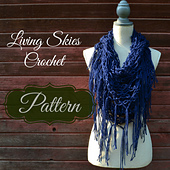 Vivian_cowl_with_fringe_pattern_small_best_fit