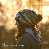 The_bella_toque_pattern_small_best_fit