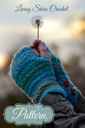 Chloe_fingerless_gloves_pattern_small_best_fit
