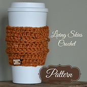 Coffee_cozy_pattern_small_best_fit