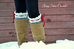 Nettie_boot_cuffs_small_best_fit