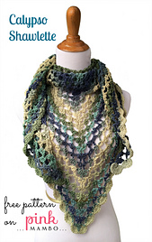 Calypso_shawlette_small_best_fit