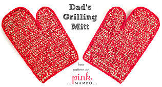 Dad_s_grilling_mitt_small_best_fit