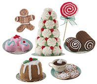 Gc46107_cover_holiday_sweets_treats_6978_web_small_best_fit