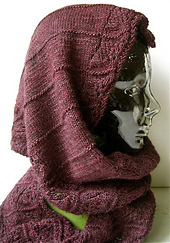 Waves_of_lace_hooded_scarf_3_small_best_fit