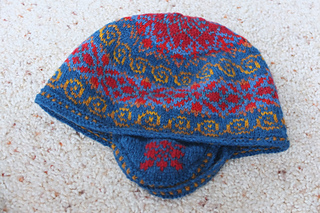 Capillifolium_hat_007_small2