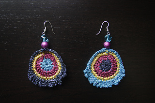 Kim_s_earrings_small2