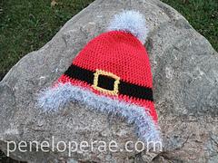 Santa_small