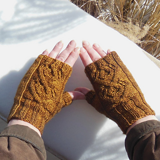 Mitts2_004_small2