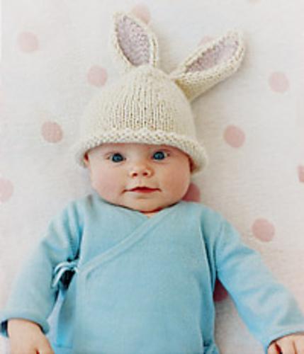 33c24294e19 ... usa ravelry bunny beanie pattern by noe knit rh ravelry com knit bunny hat  pattern knitted