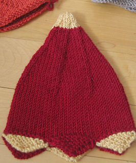 Ravelry Charmed Knits Projects For Fans Of Harry Potter