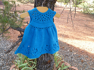 Kara_jane_baby_dress_009_small2