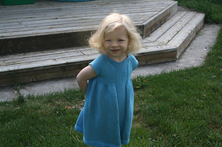 Lizzy57_050_small2
