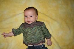 Babytjhlk_083_small_best_fit