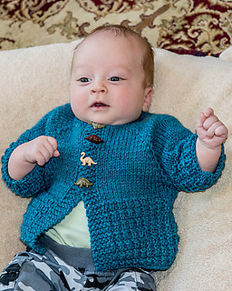 Ravelry: Little Avery pattern by Taiga Hilliard Designs
