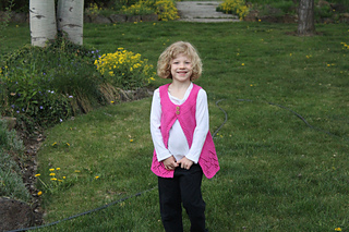 Img_6881_small2