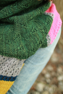 Pk-fall15-peakcolor_7192_small2