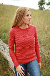 Pk-fall15-hayride_4413_small_best_fit