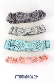 Knit_baby_bow_headband_05b_littleredwindow_small2