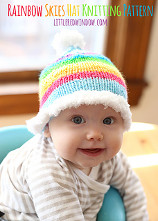 Rainbow_skies_hat_knitting_pattern_03_littleredwindow_small2