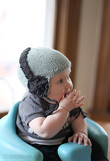 Knit_baby_headphone_hat_017_littleredwindow_small2