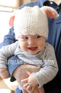 Little_lamb_sheep_hat_knitting_pattern_02_littleredwindow_small2