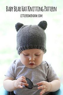 Baby_bear_hat_baby_knitting_pattern_04b_littleredwindow_small2