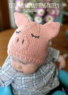 Little_pig_hat_knitting_pattern_baby_03_littleredwindow_small2