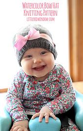 Watercolor_ribbon_bow_hat_knitting_pattern_013_littleredwindow_small_best_fit