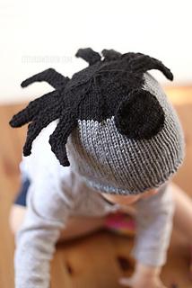Silly_spider_hat_baby_knitting_pattern_04_littleredwindow_small2