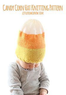Candy_corn_hat_baby_knitting_pattern_101_littleredwindow_small2