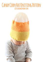 Candy_corn_hat_baby_knitting_pattern_101_littleredwindow_small_best_fit