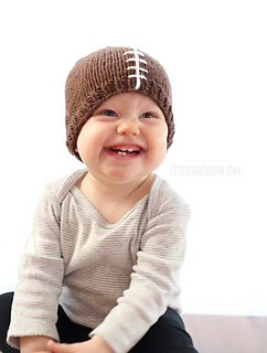 Baby_football_hat_knitting_pattern_02_littleredwindow_small2