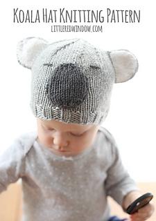 Koala_bear_hat_knitting_pattern_012_littleredwindow_small2
