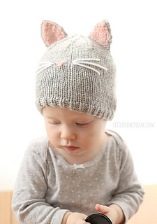 Pretty_kitty_cat_hat_knitting_pattern_017_littleredwindow_small2
