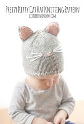 Pretty_kitty_cat_hat_knitting_pattern_016_littleredwindow_small_best_fit