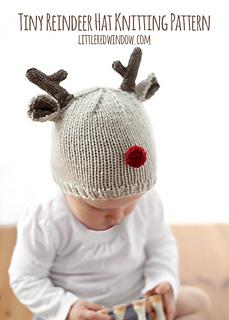 Tiny_reindeer_baby_hat_knitting_pattern_01b_littleredwindow_small2