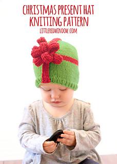 Christmas_present_hat_baby_knitting_pattern_01g_littleredwindow-2_small2