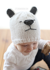 Polar_bear_hat_knitting_pattern_04_littleredwindow_small